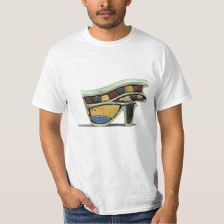 A glândula Pineal Tshirts