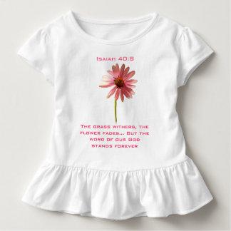 A grama Withers, a flor desvanece-se… T-shirts