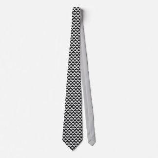 A gravata dos homens de Rhombus™ do equilíbrio