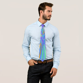 A gravata dos homens de Starshine