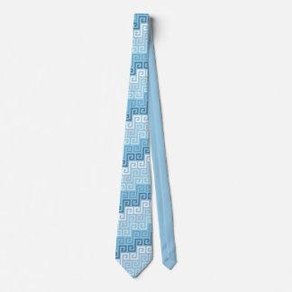 A gravata dos homens do ™ de matéria têxtil