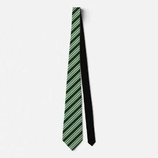 A gravata dos homens do ™ de Royale (Menthe)