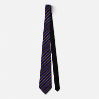 A gravata dos homens do ™ de Royale (Régalien)