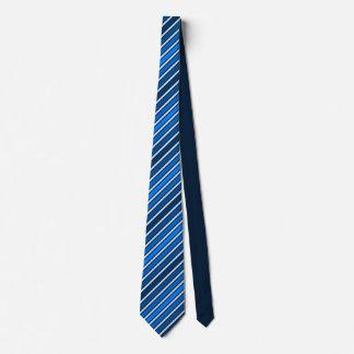 A gravata dos homens do ™ de Royale (Sarcelle)