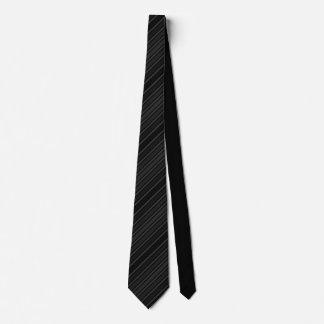 A gravata dos homens do ™ de Royale (xisto)