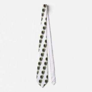 A gravata dos homens do design da foto da preguiça