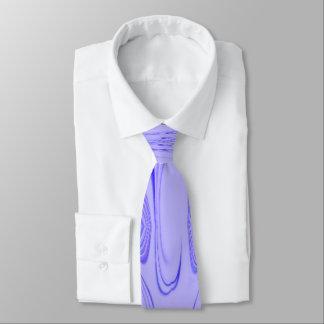 A gravata dos homens roxos do diamante