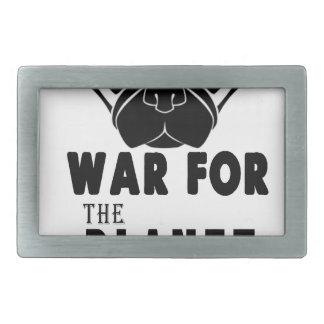 a guerra para o planeta dos pugs refrigera o cão