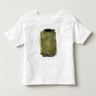 A história de Joseph, mosaico da ó cúpula dentro Camisetas