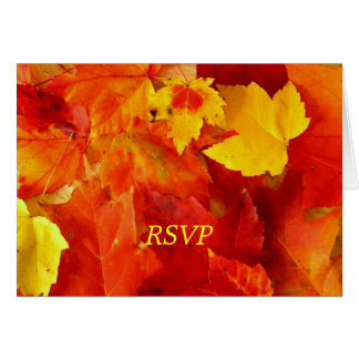 A laranja sae de convites da aposentadoria cartão de nota