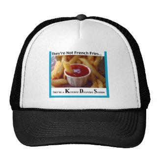a liberdade das batatas fritas da ketchup frita a  bones