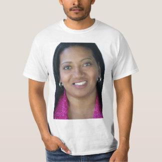 A loja de Angela Camiseta
