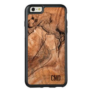 A madeira da natureza ata a textura