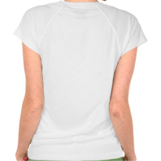 A malhação é vida camiseta