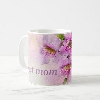 A melhor caneca da mamã