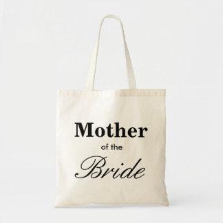 A melhor mãe do bolsa da noiva