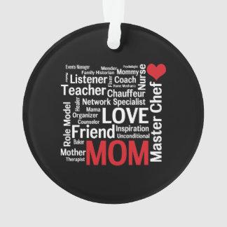 A melhor mamã do mundo - dia das mães ou