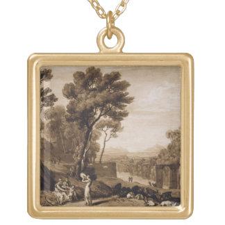 A mulher e o pandeiro, gravados pela volta de Char Bijuterias
