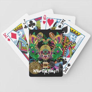 A opinião do rei do dragão do carnaval do futebol baralho para poker