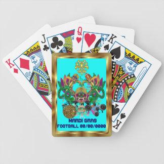 A opinião do rei do dragão do carnaval do futebol jogos de baralhos