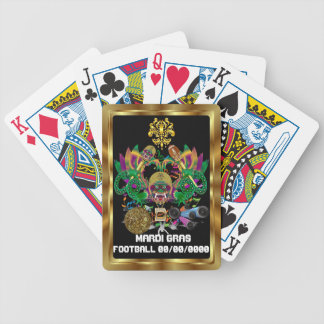 A opinião do rei do dragão do carnaval do futebol jogos de cartas