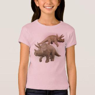 A paleontologia balança a camisa tshirts