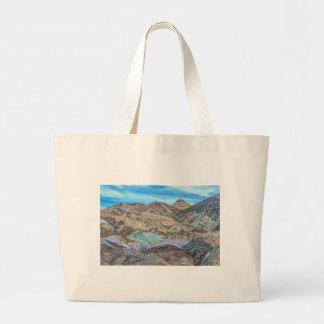 (a paleta do artista) parque nacional de Vale da M Bolsa Para Compra