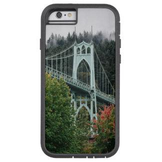 A ponte de St John Capa iPhone 6 Tough Xtreme