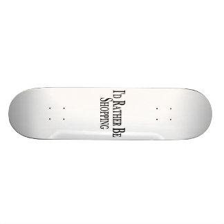 A preferencialmente esteja comprando shape de skate 18,7cm