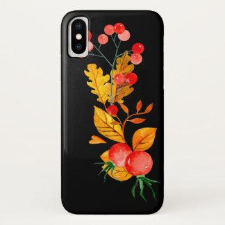 a queda lindo inspirou capas de iphone