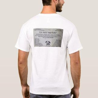 A tecnologia da casca snipe a camisa