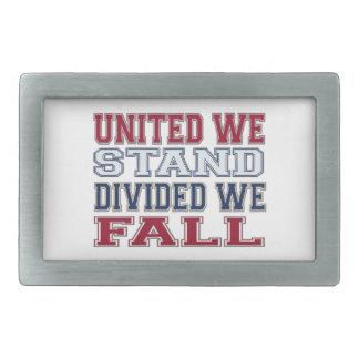 A união faz a força t-shirt e presente