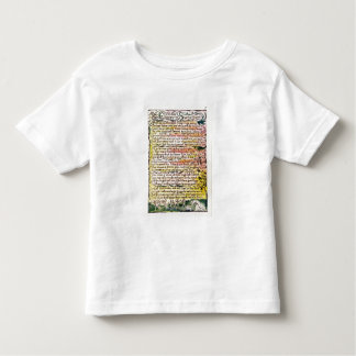 """A vassoura da chaminé"", chapeia 7 (Bentley 12) de Tshirt"