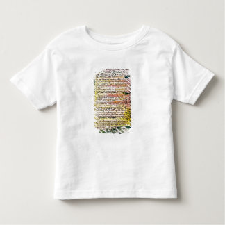 """""""A vassoura da chaminé"""", chapeia 7 (Bentley 12) de Tshirts"""