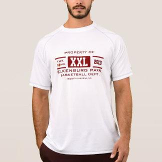 A zona t-shirts
