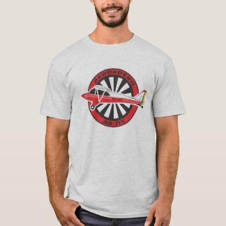 AB-115 Aero Boero Camiseta