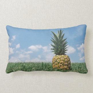 Abacaxi do verão almofada lombar