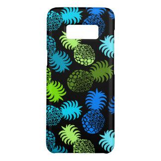 Abacaxi tropical havaiano de Momona Capa Case-Mate Samsung Galaxy S8