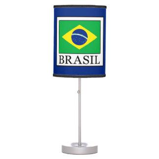 Abajur Brasil
