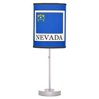 Abajur De Mesa Nevada