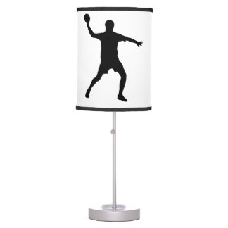Abajur Handball