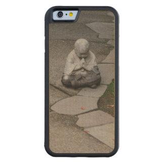 Abençoe-o todo capa de bordo bumper para iPhone 6