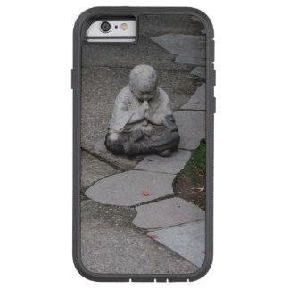 Abençoe-o todo capa tough xtreme para iPhone 6