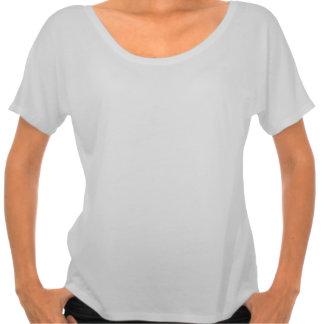 Aberto! Tshirt