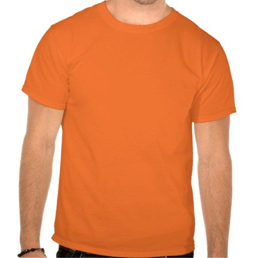 Aberto Tshirts