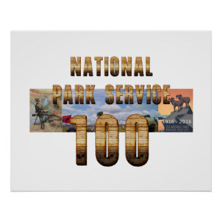 ABH National Park Service 100