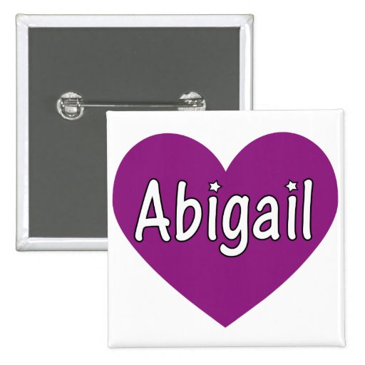 Abigail Boton