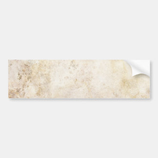 [ABS-BEI-1] Salpico de mármore bege Adesivo Para Carro