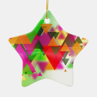 abstracção ornamento de cerâmica