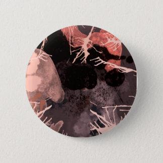 Abstract II Bóton Redondo 5.08cm
